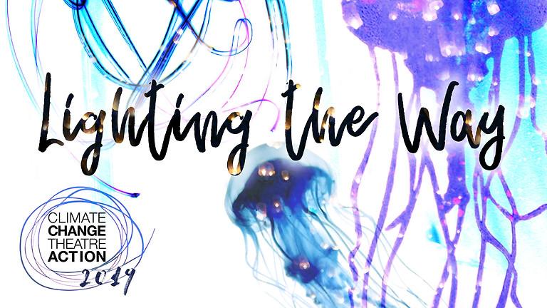 Lighting the Way: CCTA '19