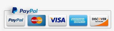 paypal-acceptance-mark-major-credit-card