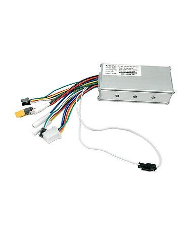 Hero S9 Motor Controller
