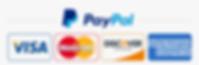 paypal card logo.png