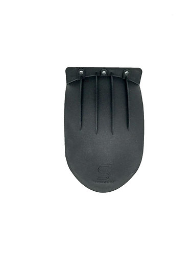 Hero S8 Front or Rear Mudguard