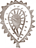 ilust-3_stamp-compressor.png