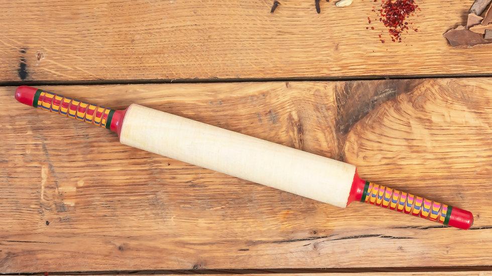 Kutch Rolling Pin