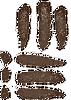 ilust-0_stamp-compressor.png