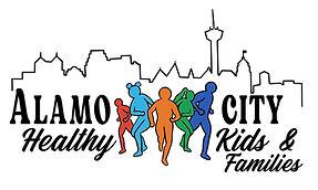 AlamoCItyHealthyKidsFamilies_Logo (1).jp