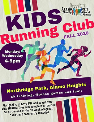 Kids Running Club.jpg