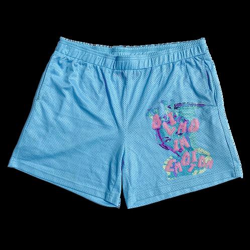 Venus Shorts