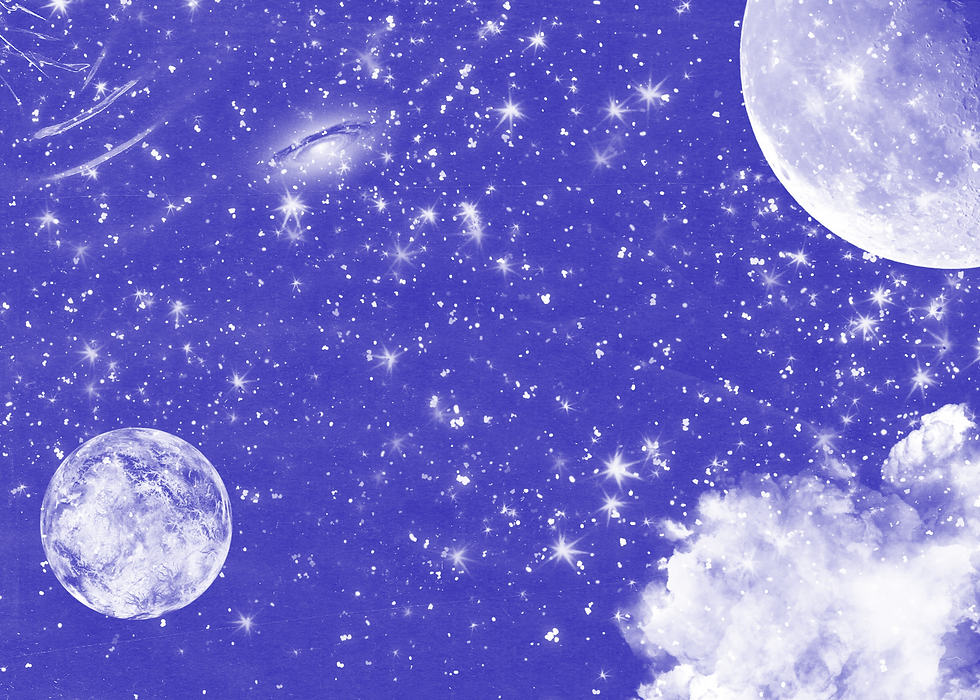 blue wix background.png