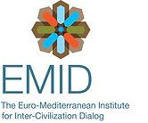 EMID_logo(Dec).jpg