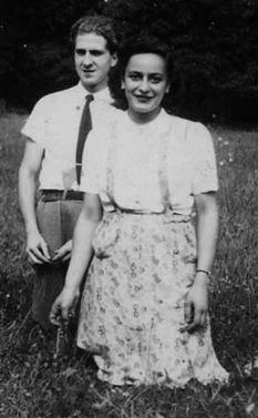 Hélène et Jean 1