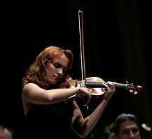 Marianna Vasileva.jpg