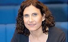Eliad Moreh Rosenberg.png