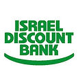 Bank Discount.jpg