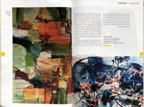 galleries.musees.revista.paris-2.jpg