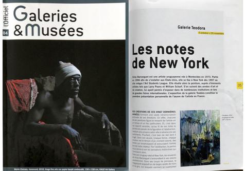 galleries.musees.revista.paris-1.jpg