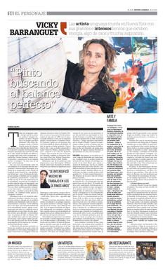 Vicky Barranguet - El Personaje 28_10_18