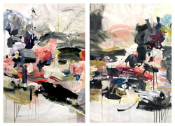 escaping.speculation.diptych.58x38.in