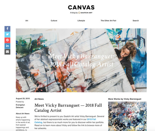 canvas.feature.catalogue.jpg