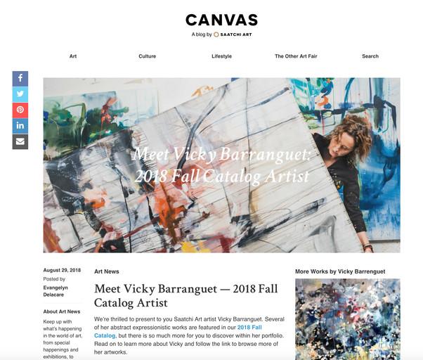 canvas.feature.catalogue.jpg