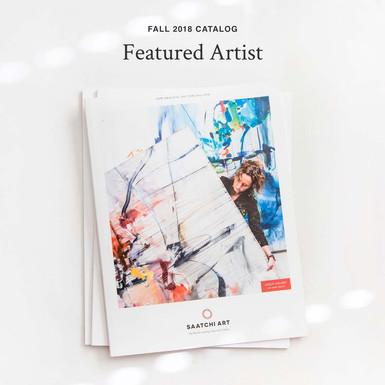 featured-artist-stack.jpg