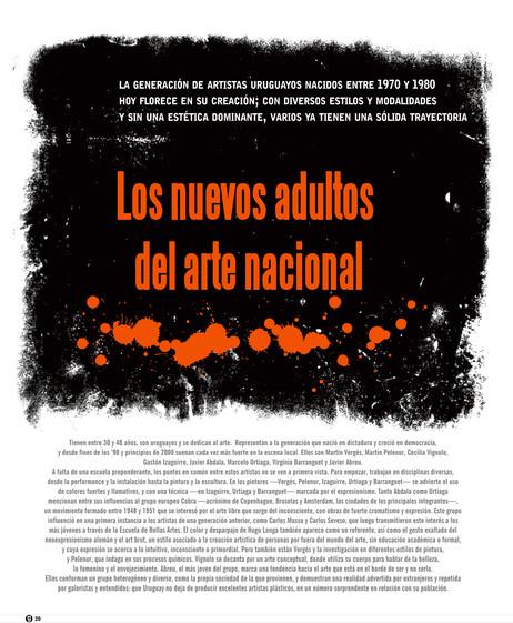 RevistaGaleria.nuevosadultos.jpg