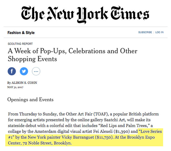 new.york.times.toaf.nyc.2017.jpg
