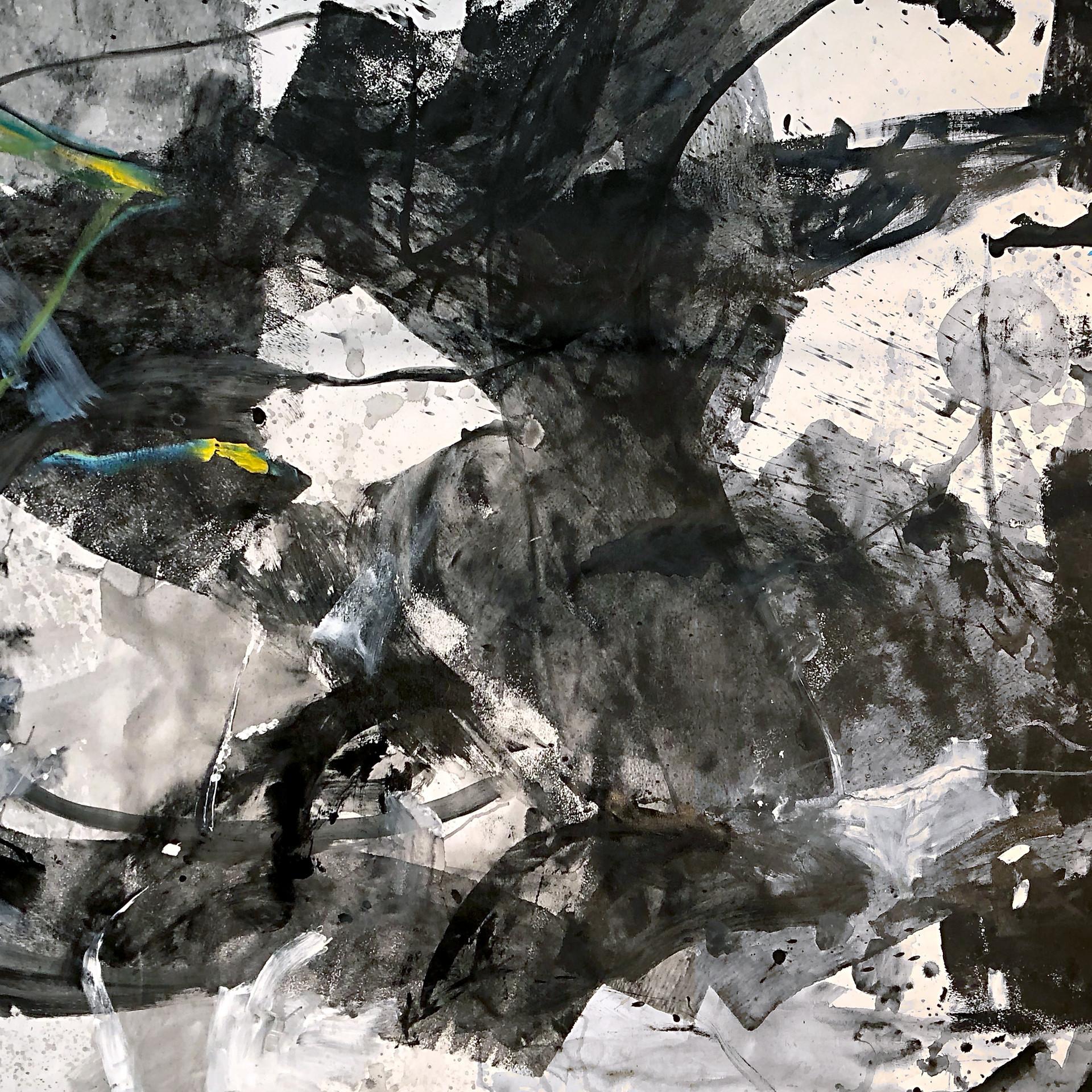 Love.series.black.110x63.horizontal.unst