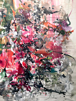kiss.of.the.earth.118x60in.125x64