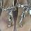 Thumbnail: sandalo gioiello