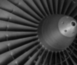 turbine-590354_1920.jpg