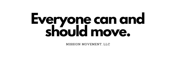 Movement for Life.png