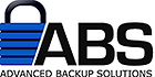 advanced-backup-solutions.png