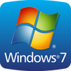 End-of-Life for Windows 7 & Server 2008
