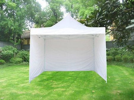 Marquee 3x3 white with 3 walls.jpeg