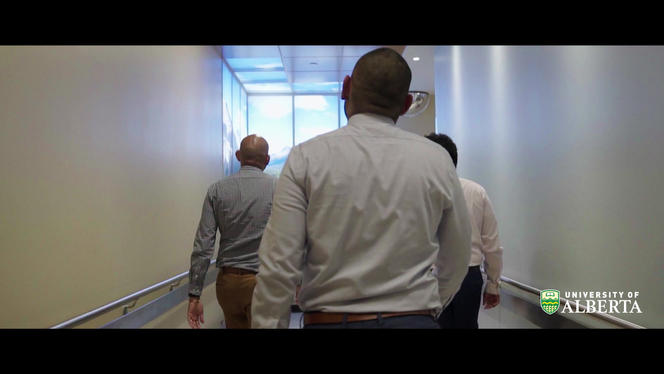 Radiation Oncology Residency - Video 1.m