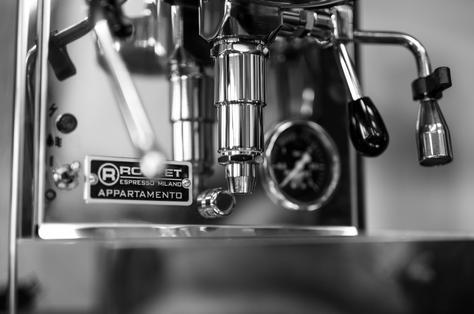 February-24-2021 ACE Caffe Tech-4.jpg