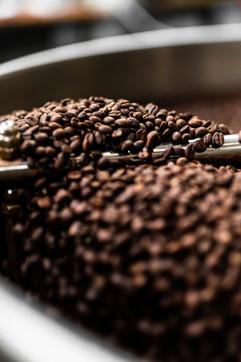 February-24-2021 ACE Caffe Tech-28.jpg