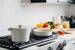 July-14-2021 Cook With Fika Lifestyle-104.jpg