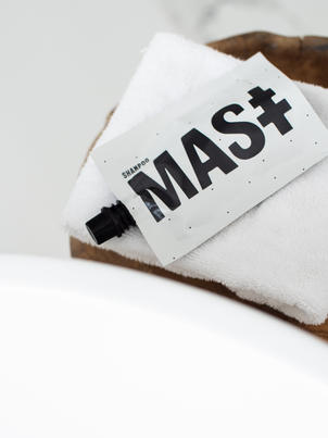 February-28-2021 MAST Vik-49.jpg