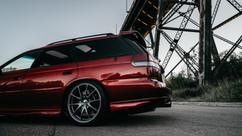 September-10-2020 Chris Subaru Legacy-4.jpg