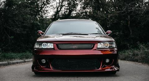September-10-2020 Chris Subaru Legacy-20