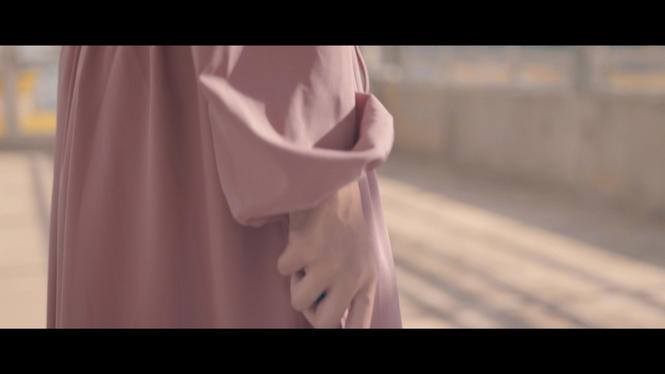 Afflatus Hijab Promo 2020 4K.mp4