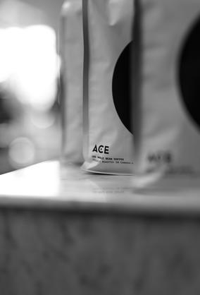 February-24-2021 ACE Caffe Tech-7.jpg