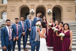Shawn & Priya Formals 2018-140