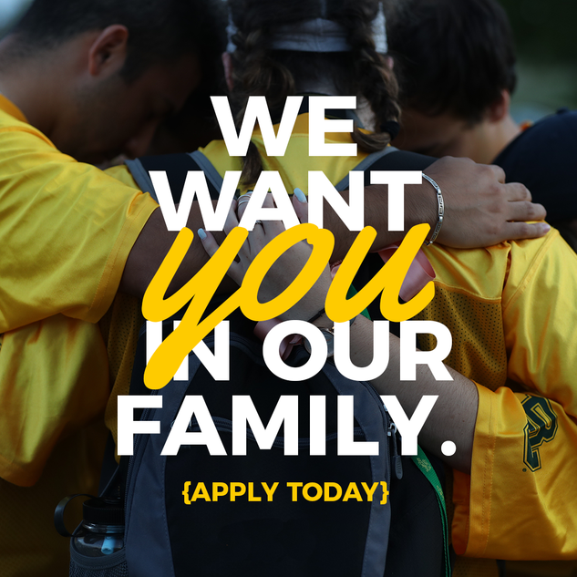 apply_family.png