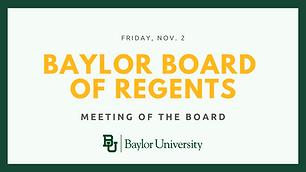 Baylor Board of Regents.png