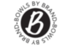 Bowls by Brand LOGO RECTANGLE.jpg