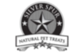 Silver Spur_logo RECTANGLE.jpg