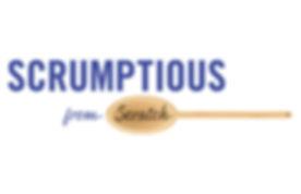 Scrumptious_Tuna_Logo RECTANGLE.jpg