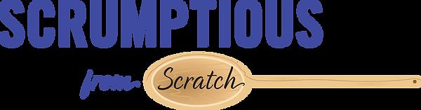 Scrumptious_Tuna_Logo Blue Text.png